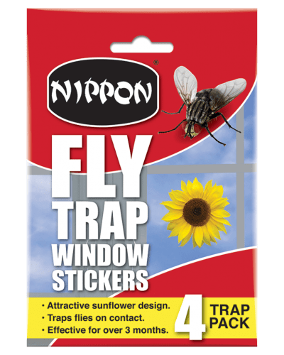 Nippon-Window-Fly-Trap-4-Pack