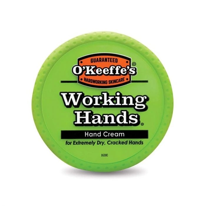 O-Keeffes-Working-Hands-Cream-96g