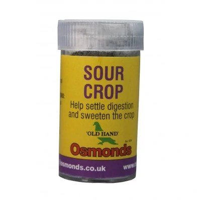 Osmonds-Sour-Crop-Conditioner-Tablets-25pk