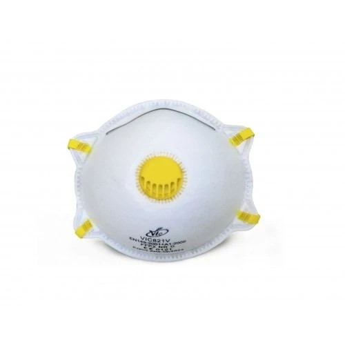 P2-FFP2-Valved-Cup-Dust-Mask-20pk