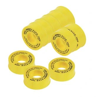 PTFE-Tape-For-Gas-5m-10pk