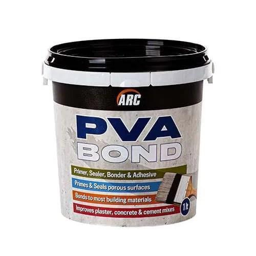 PVA-Bond-1lt