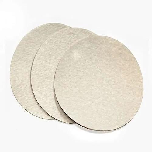 Rhynosoft-Indasa-Sanding-Disc
