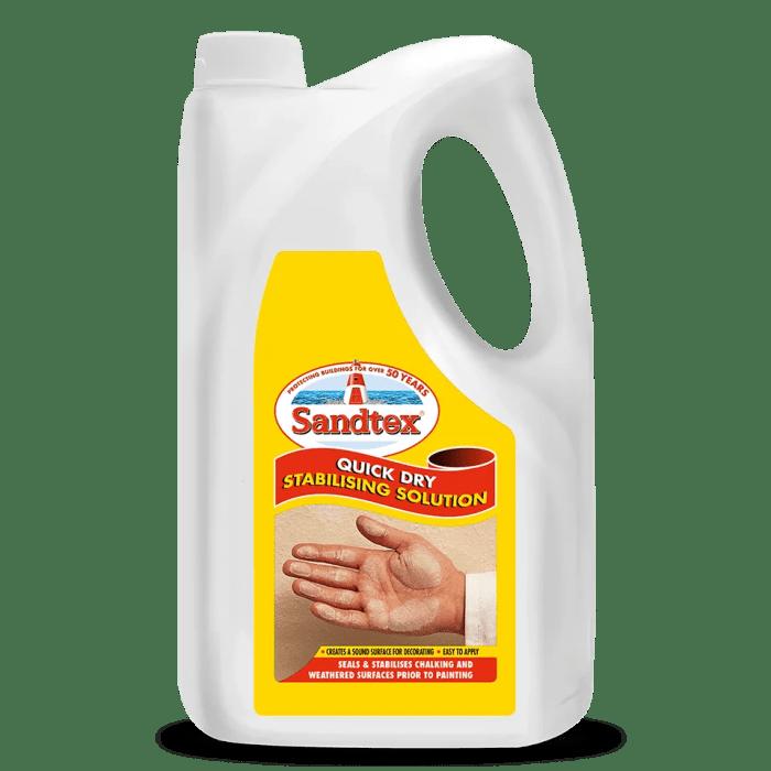 Sandtex-Quick-Dry-Stabilising-Solution