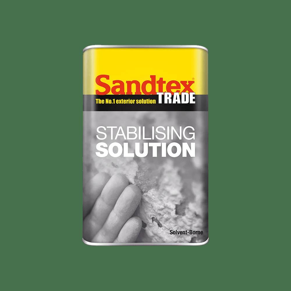 Sandtex-Trade-Solvent-Stabilising-Solution