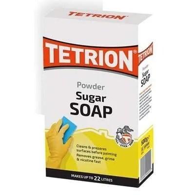 Tetrion-Sugar-Soap-Powder-500g