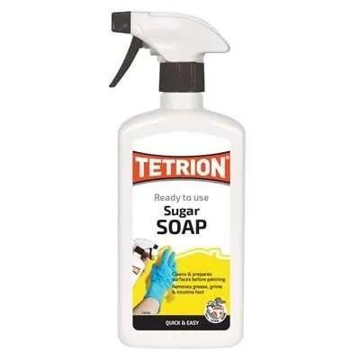 Tetrion-Sugar-Soap-Spray-500ml