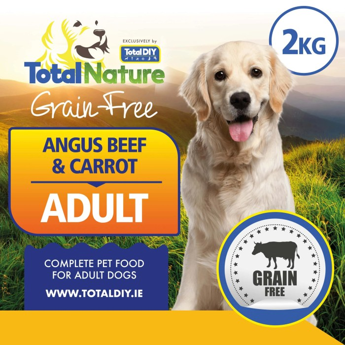 Total-Nature-Grainfree-Adult-Angus-Beef-Carrot-2kg