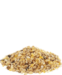 Versele-Laga-Countrys-Best-Gra-Mix-Ardennes-Grain-Mix-20kg-1