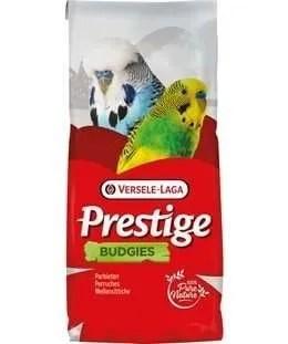 Versele-Laga-Prestige-Budgies-20kg