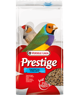 Versele-Laga-Prestige-Tropical-Finch-2kg