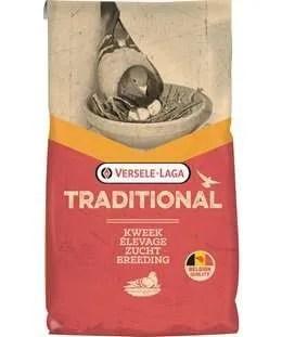 Versele-Laga-Traditional-Breeding-Subliem-25kg