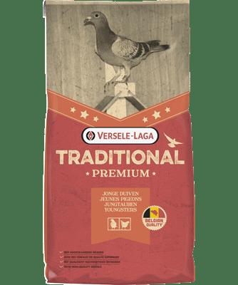 Versele-Laga-Traditional-Premium-Junior-UK-Breed-Wean-20kg