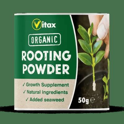 Vitax-Organic-Rooting-Powder-50g