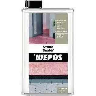 Wepos-Stone-Sealer-1-Litre