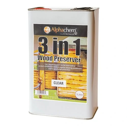 Wood-Preserver-5lt-Clear