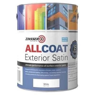 Zinsser-AllCoat-Exterior-Water-Based-Satin-White