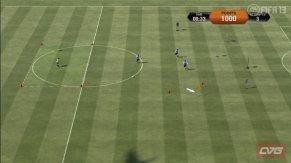 FIFA-13-Skills-3