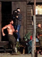 The-Wolverine-Set-2