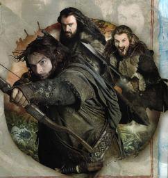 O Hobbit-2