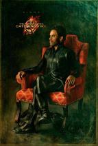 Lenny Kravitz como Cinna