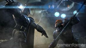 Arkham-Origins-1