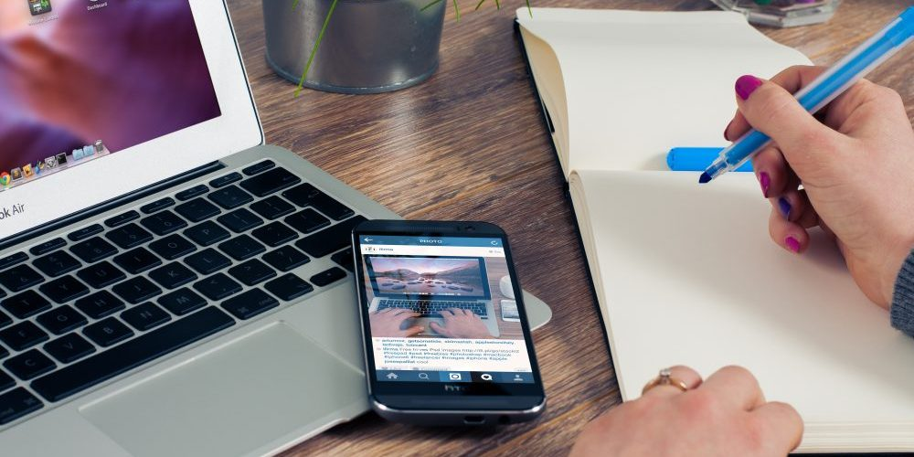 5 Tips for Writing Website Content for Your Small Business