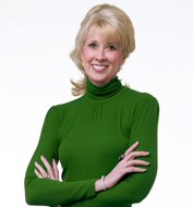 Dr Diana Driscoll Ocular Complications Ehlers Danlos Syndrome