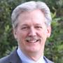 Dr. Richard Driscoll