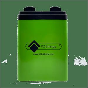battery K2