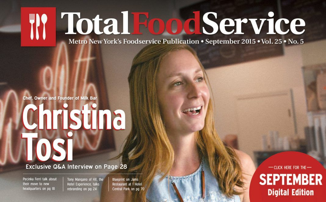 September 2015 total food service digital issue total food service malvernweather Gallery