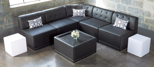 PartyRental_Furniture_024