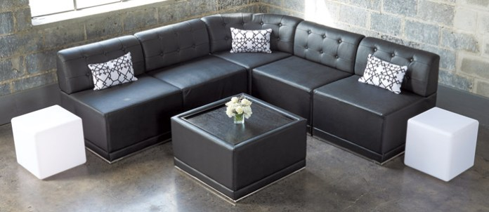 PartyRental_Furniture_024