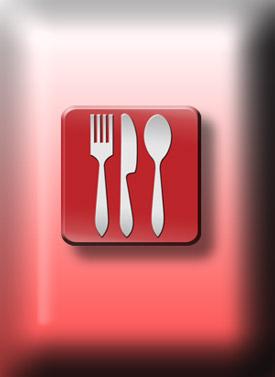 Equipment dealers arkansas total food service if malvernweather Gallery