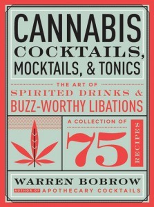 CannabisCocktails