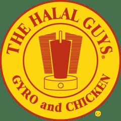 halal_guys