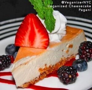 Veganizer_Cheesecake