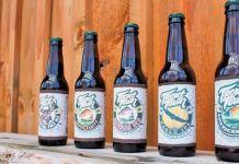 Roscoe NY Beer Co