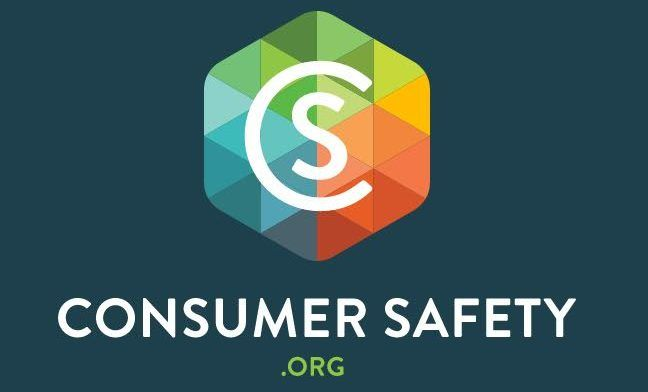 New consumer safety website looks to educate public on safety consumersafety is a new website launched out of syracuse new york with the purpose of educating and informing the public on issues that affect malvernweather Gallery