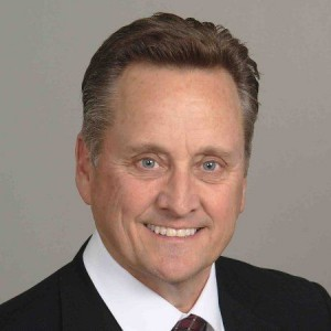 Terry J. Erdle