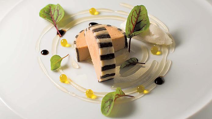 Culinary Technology