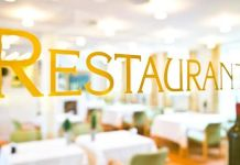 Negotiate A Restaurant Lease Renewal Free rent landlord deposits
