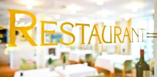 Negotiate A Restaurant Lease