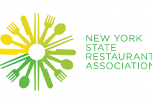 NYSRA Minimum Wage Resource Center