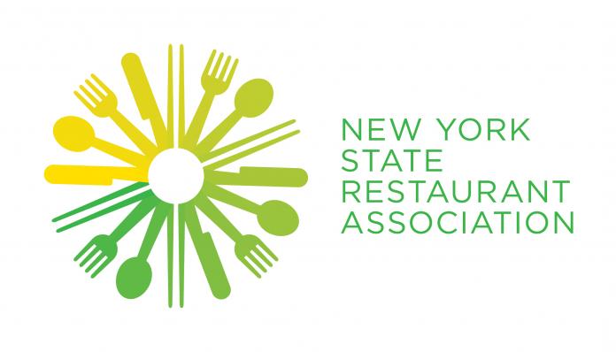 NYSRA Minimum Wage Resource Center