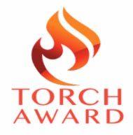 Geoffrey Zakarian IRFSNY 2018 Torch Award