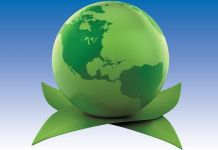 Imperial Bag & Paper Green Packaging Solutions
