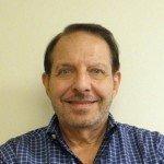 Paul Weintraub, American Trading Company