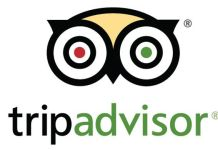 TripAdvisor Premium for Restaurants