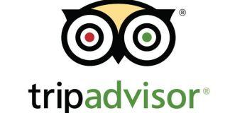 TripAdvisor Premium for Restaurants